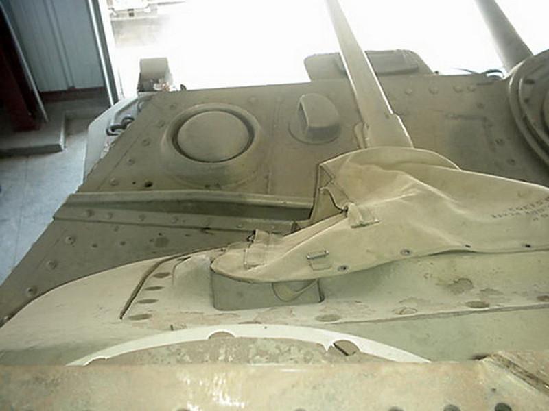 M3 Lee (3)