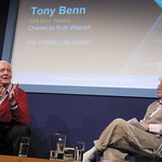 Tony Benn |