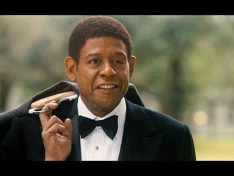 Lee Daniels The Butler: Movie Review With My Mom   Lee Danie…   Flickr