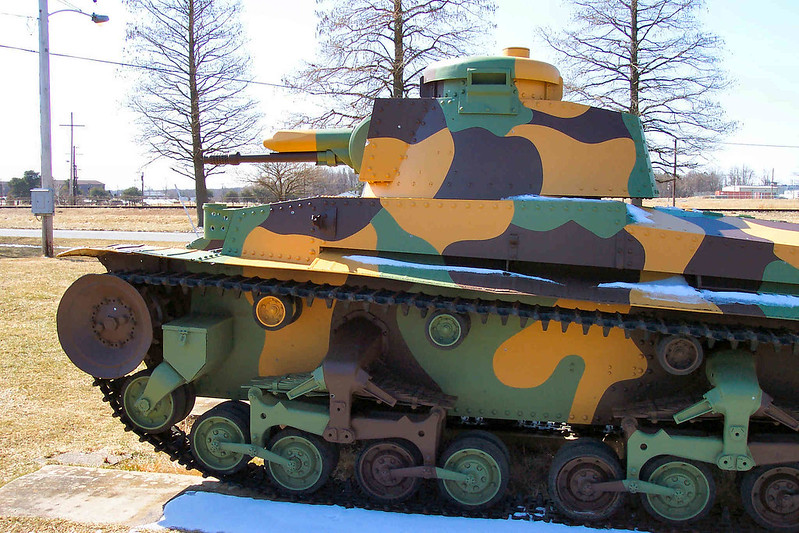 LT-35 (5)
