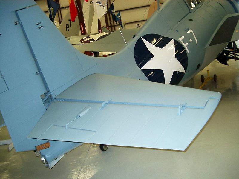 FM-1 Wildcat (2)