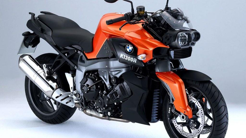 Bmw Sport Bike >> Bmw Sports Bike Www Motorrad Navnitmotors In Sport Php Motorrad