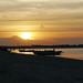 Indonésie - Gili Air