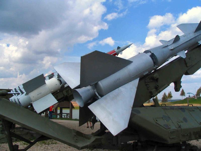 С-75М Волхов (6)