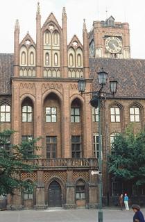 Poland 1980 | by Daniel2005