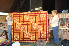 Quilt Retreat Fall 2013-309