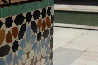 MARRAKECH Morocco | by Associazione Simone Tetti