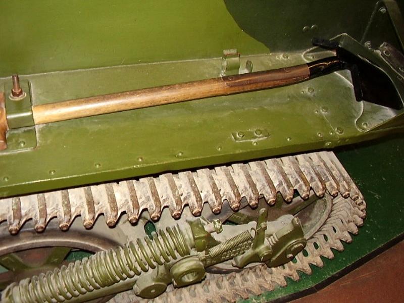 Vickers Mk VIB (8)
