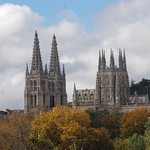Burgos 03