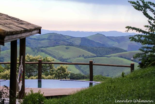 Home sweet home _ Leandro Uhlmann