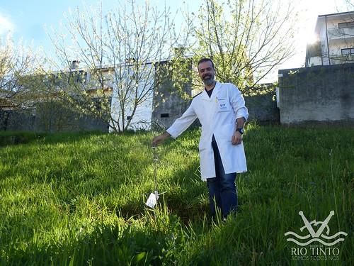 201_03_21 - Plantação de árvores pelo ACES Gondomar (2)