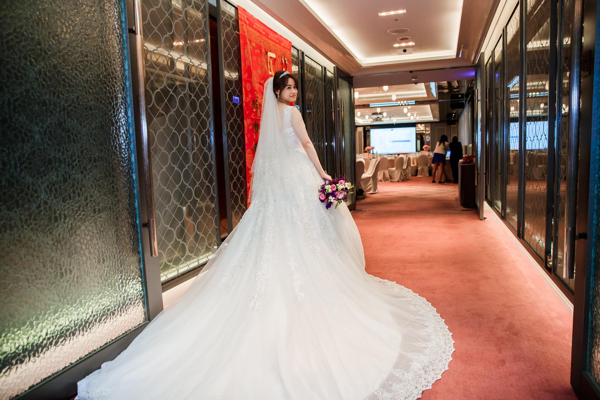 Wedding-171