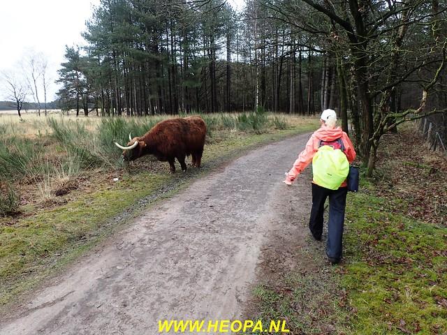 2017-03-18     Ankeveen 28 Km    (39)