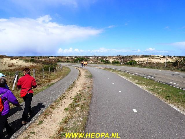 2017-04-26      Lissen 26 km (75)