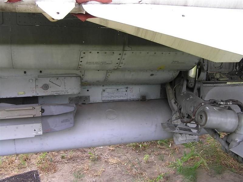 MiG-23MF 4