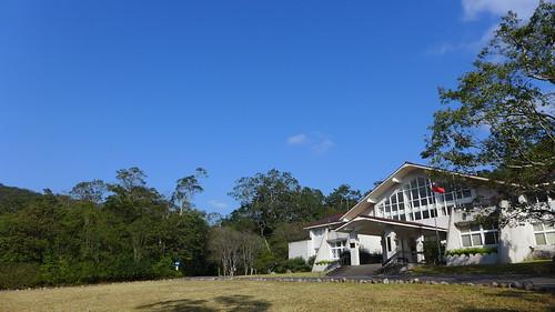 Tue, 01/28/2014 - 09:15 - Photo credit: I Fang Sun