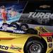 2013 Indy 500 5/23 Thu (Paddock & Indycar Fan Village)