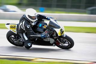 DSC_3523   by motorculture