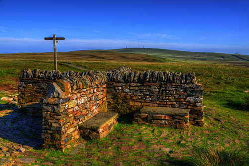 """from wall point paul great compass the """"white tower"""" hill"""" """"winter """"christopher digitalcameraclub """"great point"""" photography"""" wall"""" of """"shelter wind"""" """"pictures moor"""" """"england"""" """"compass """"anglezarke """"lancashire"""" """"darwen coppice"""" """"anglezarke"""" """"zacerin"""" """"pendle """"compass"""""""