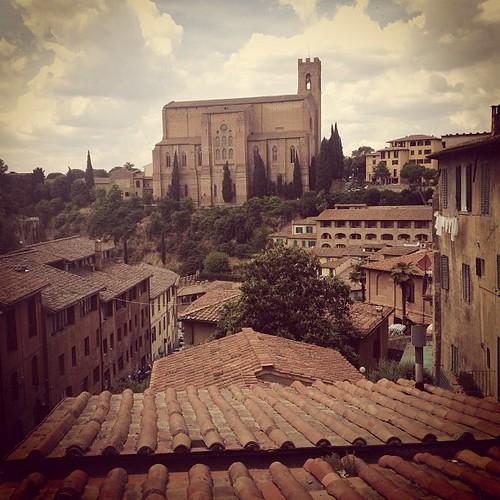 Siena | by chloeloe