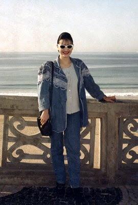 Tashkent sexy girls