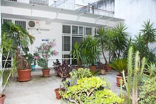 centro studi mecenate bitonto l'area relax | by centro studi mecenate