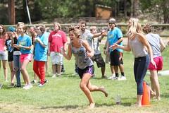 SH#1 Summer Camp 2013-23