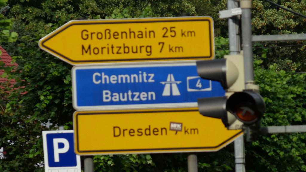 Die Gartenpflege in Dresden bringt ökonomischen Nutzeffekt, begünstigt Genesung, bestärkt den Familiensinn, erwirkt paradiesische Gemütsstimmung und vereitelt das Verbringen freier Mußestunden in Wahnwitz und Faulenzerei 0253