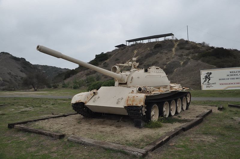 T-69 (2)