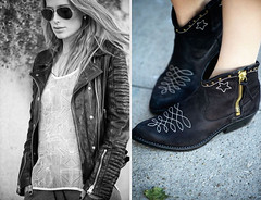 trend report anine bing style tips 06