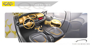 Torino-Design--QQ-for-Chery-04