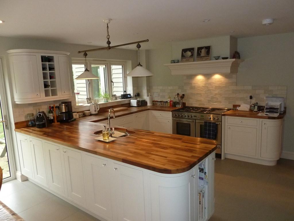 Kitchens And Bathrooms Tudor Design Amp Build