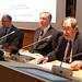 """02/04/2014 - Conferencia DeustoForum de Javier Monserrat S.J. """"Imagen científica del ser humano y cristianismo. El ser humano desde la ciencia y desde la fe cristiana"""""""