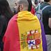 14_04_2014_Día de la República