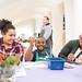 Kohl's Art Generation Family Sundays: Tropical Holiday