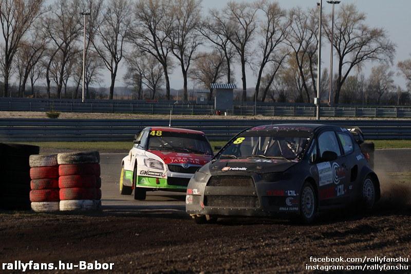 RallyFans.hu-04158