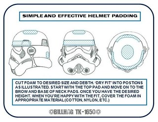 Helmet_-_Padding | by themaninthesuitcase