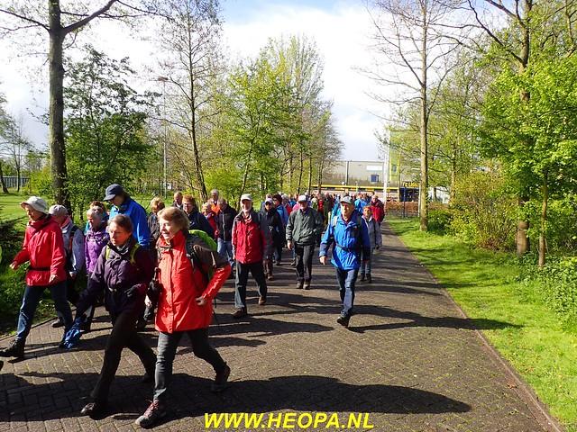 2017-04-26      Lissen 26 km (7)