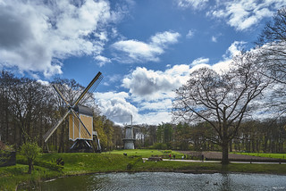 Open Lucht Museum Arnhem | by Strange Artifact