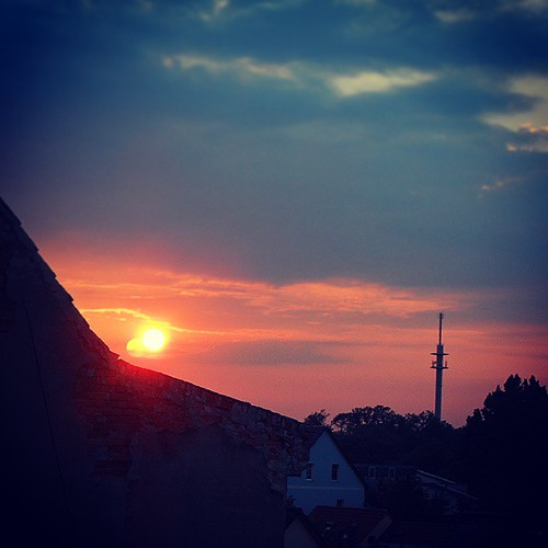 square squareformat iphoneography instagramapp xproii uploaded:by=instagram