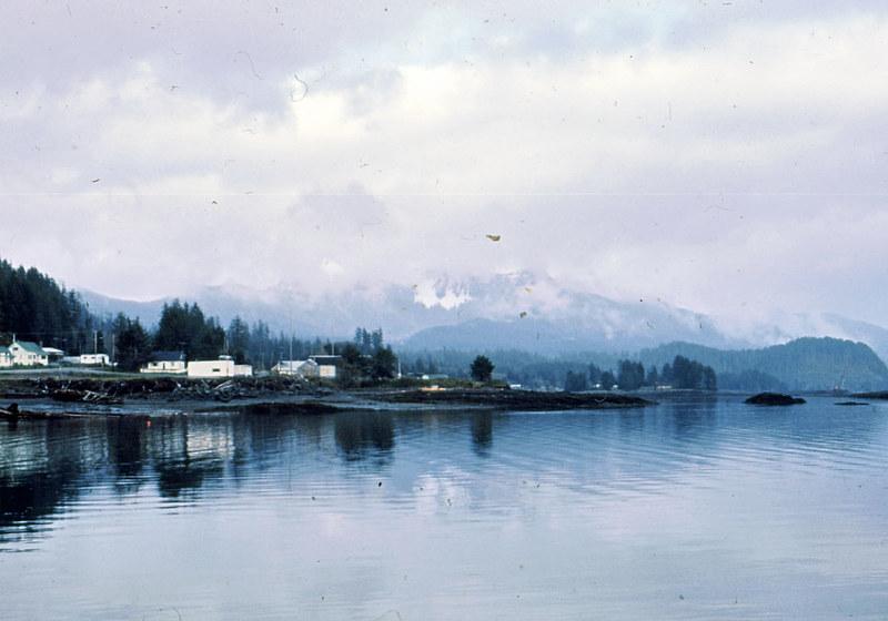 Canada 1973