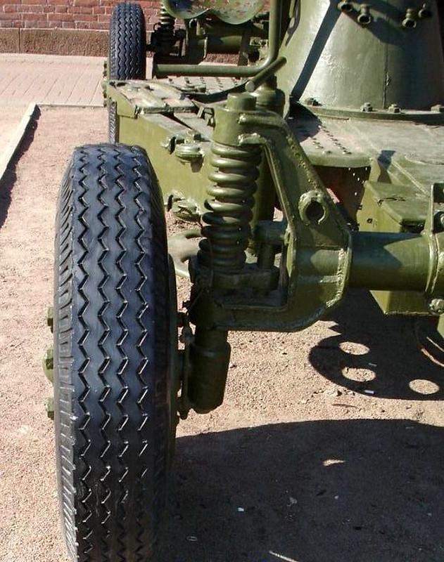 52-K 85mm (5)