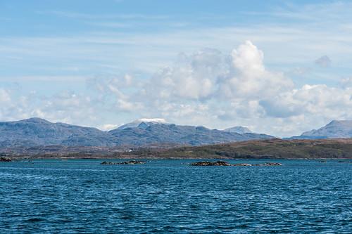 Isle Of Eigg - Image 8 | by www.bazpics.com