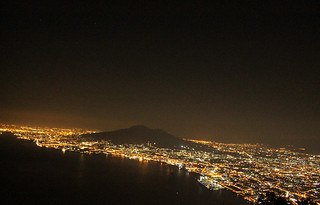 naples night | by elisaboba