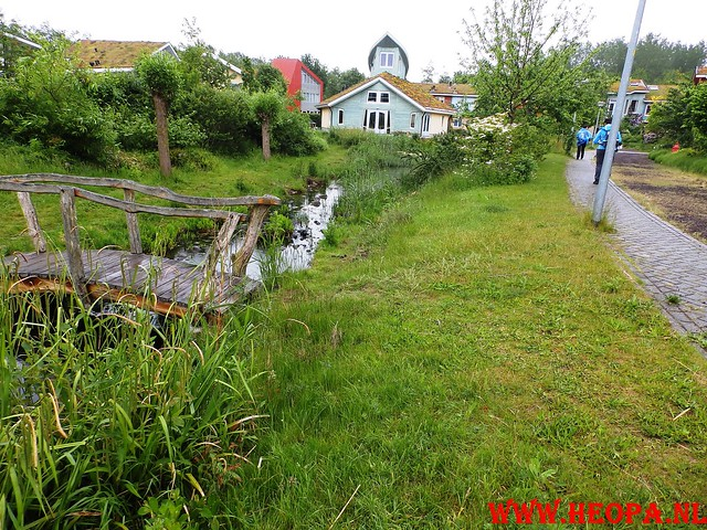 2016-06-02        Almeerdaagse     1e dag  40 Km     (20)