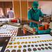 48901-014: Spice Value Chain Development in India