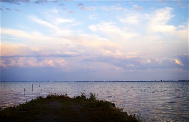 Lake Erie772