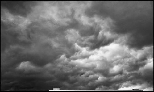 light shadow sky blackandwhite storm west nature weather birds clouds skyscape landscape blackwhite afternoon south cellphone stormy directions brooding delaware 365 newark cloudporn phonephoto urbanlandscape apps darksky iphone naturelovers grayclouds ipad universityofdelaware earthnature skyporn southwesterly blackandwhitenature phoneography delawarenature iphonenature iphoneography monchorme ipaddarkroom snapseed iphone5s image61100 100xthe2015edition 100x2015