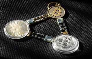Bitcoin DSC_2368 | by btckeychain