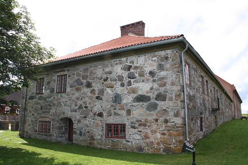 Kongsvinger Festning (79)